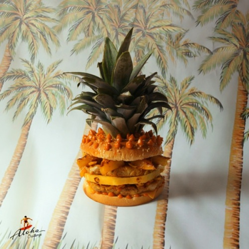 Creative-Burger-Designs-Aloha
