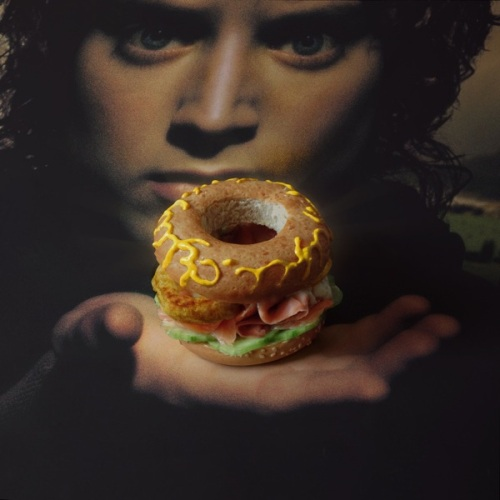 Creative-Burger-Designs-Hobbit